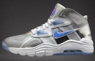 Not Just A Sneaker
