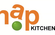 Snap Kitchen in Colleyville Now Open