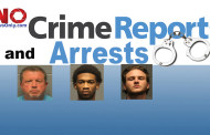 Crime and Arrests in Colleyville, Texas