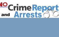 Colleyville Arrests and Crime Reports