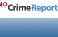 Recent Crime Reports for Keller, Texas