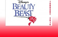 TCC's STARS Theater Company Presents Beauty and the Beast, Jr. and Local Residents as the Stars of the Musical