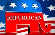 Colleyville Republican Club Next Meeting is September 28, 2016