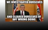City Manager Investigation Over..All is OK..Taylor says Character Assassination, Kelly Refuses to Consider Full Disclosure for Manager