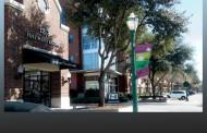 Retail Firm to Assist Keller with Retail Development Along FM 1709/Keller Parkway
