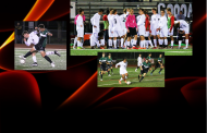 Colleyville Soccer Defeated by Southlake Carroll in District Game 3-1