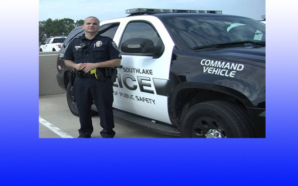 Arrests, Assaults, Family Violence and Terroristic Threat Highlights of two Southlake  Households in Southlake, Texas