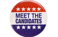 Colleyville City Council Candidates Review
