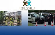 Colleyville Area Chamber of Commerce opens nominations for First Responder of Distinction Award