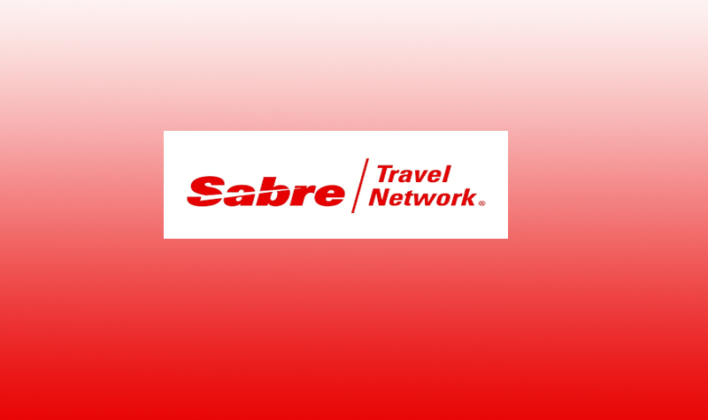 Governor Abbott Announces Sabre Global Headquarters Expansion In Westlake
