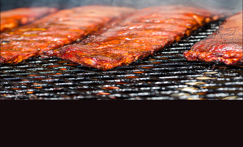 COLLEYVILLE OLD TYME BBQ THIS WEEKEND!
