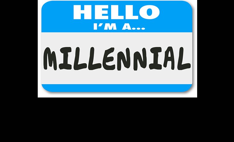 Best Place for Millennials to Live