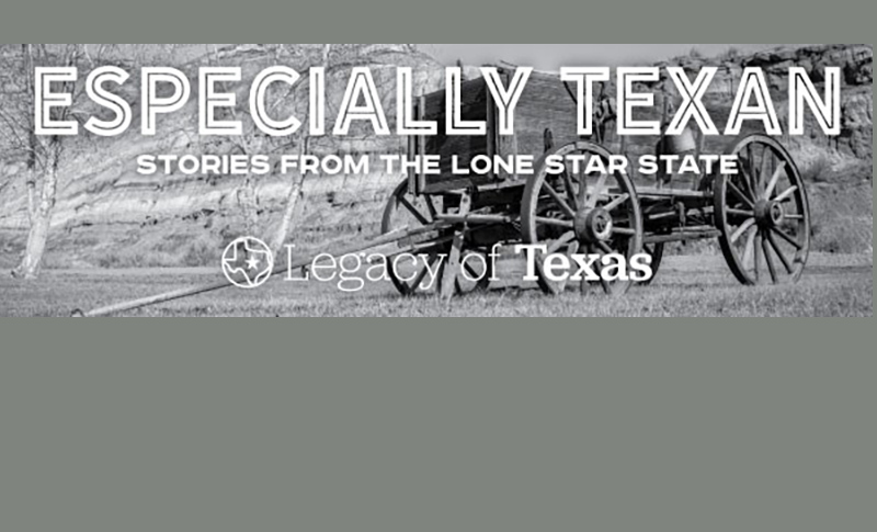 On this Day in Texas History, U.S. recognizes Republic of Texas claims to disputed territory.