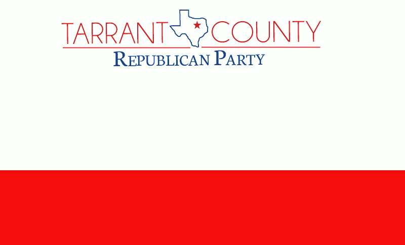 Early Voting for Local Elections Going on Now & Colleyville Election Warnings From Tarrant GOP Party