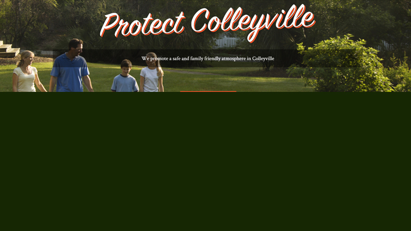 Protect Colleyville PAC Previous Treasurer is Fined by the Texas Ethics Commission for Failure to Properly Report as far back as 2015