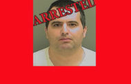 Sexual Predator Creep Arrested by Grapevine Police!!