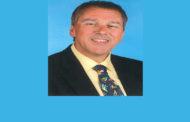 Colleyville Teacher Receives Statewide Award