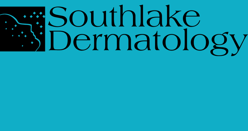 Southlake Dermatology Moves to a New, Expanded Location