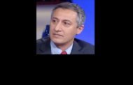 REPRESENTIVE CAPRIGLIONE - WHY WON'T YOU OWN UP TO THE VOTES YOU MADE?