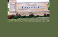 Recent Police Incidents and Arrests in Colleyville, Texas