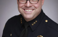 Colleyville Announces Hiring of New Police Chief