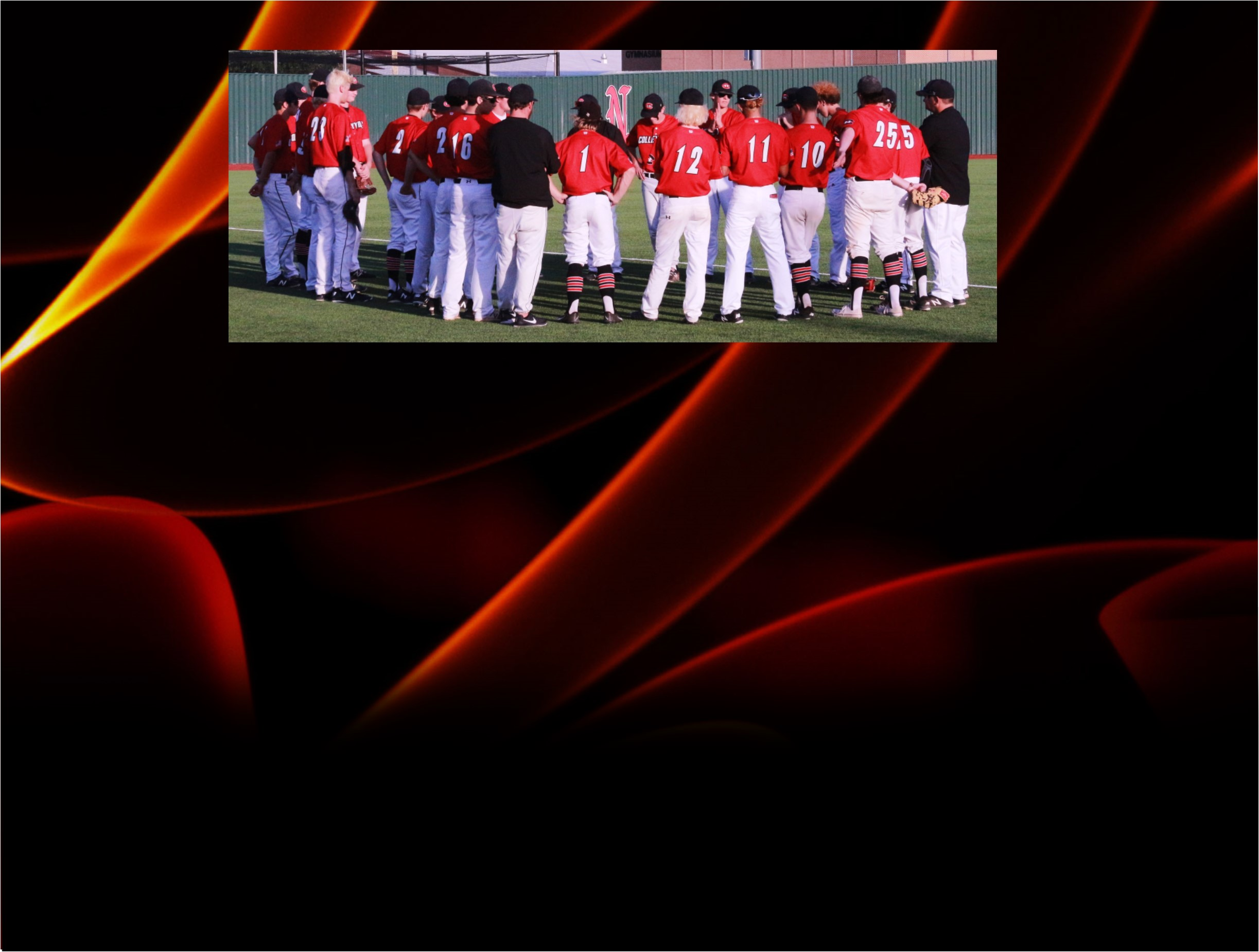 Colleyville Loses First Game of Area Playoff to Aledo