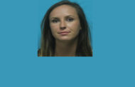 Colleyville Arrests ...Age 22 -and a DWI