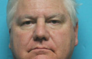 In Recent Keller Arrests, American Airline Crew Chief Arrested for Assault/Bodily Injury to Family Member