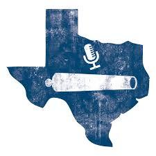 Guest Column by Michael Quinn Sullivan-Empower Texans