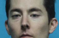 Terroristic Threat Arrest In Colleyville