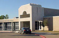 Hurst Arrest LD Bell High School Female Student over Terroristic Threats