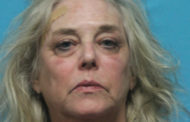Keller Citizen Arrested for 2nd DWI