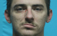 Another Keller Assault Causing Bodily Injury to a Family Member