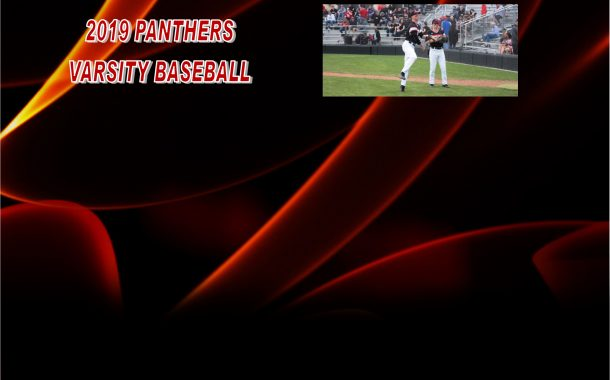 Baseball: Colleyville Panthers Rout Brewer Bears in District Game 11-1