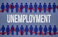 States and unemployment claims 79% below peak of Covid-19 pandemic.