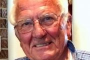 Long time resident of Colleyville, home builder, entrepreneur, Tom Adair has Passed away at 81 years old