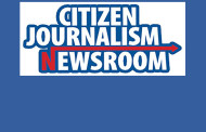 Citizen Volunteer Journalists Wanted for Grapevine, Keller, Trophy Club, Southlake, North Richland Hills