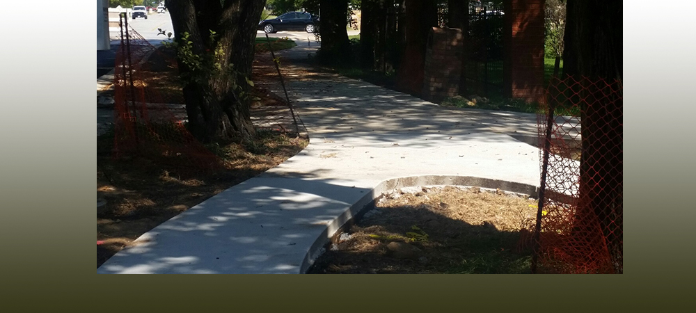 News From the City of Colleyville -Road Construction Updates