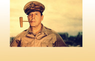 The Best Orator of WWII! Douglas MacArthur