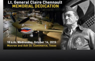 Historical Marker to be Placed for East Texas WWII Hero in Commerce