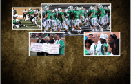 North Texas' Loss to Portland State Costs Coach's Job