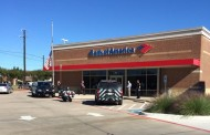 Update of Colleyville's BOA Bank Robbery