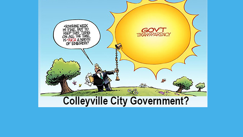 High Density, Misleading Information, Eminent Domain..is this Open Government?