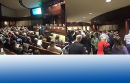 Mayor Kelly, Councilmembers, Mogged, Short, Coplen and Taylor vote to Approved Plan Despite Citizens Opposition