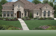 Colleyville Homes Continue to Escalate in Value