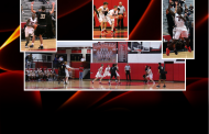 Colleyville Slips Past Irving in Non-District Game