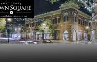 Southlake Town Center Activities