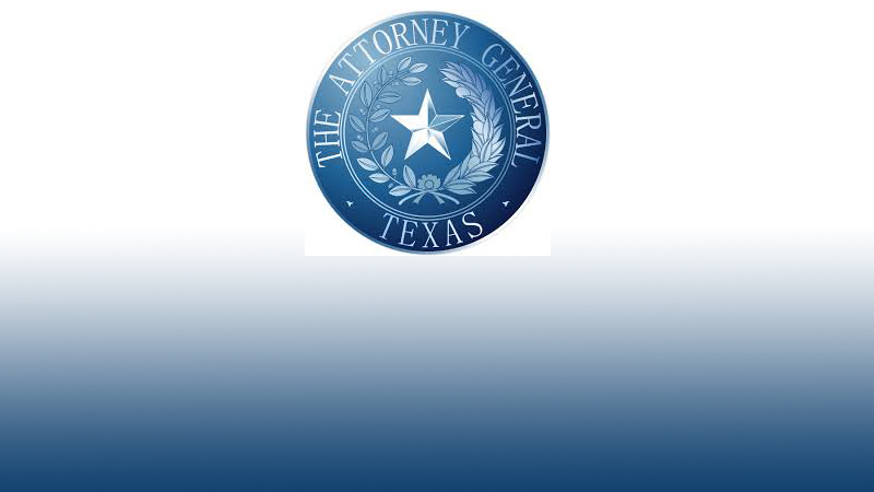 Texas Files Suit Against Federal Government over Syrian Refugee Placement