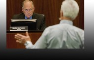 Keller Citizens Address Alleged Conflict of Interest with Recall Election...a Prelude to Colleyville?