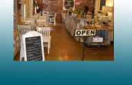 Explore the Mason & Dixie Family Restaurant in Grapevine!